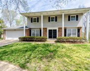 1146 Dutch Hollow, Chesterfield image