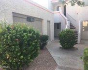 935 N Granite Reef Road Unit #104, Scottsdale image