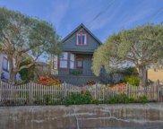 261 Hawthorne St, Monterey image