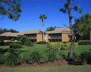 15101 Bagpipe WAY Unit 101, Fort Myers image