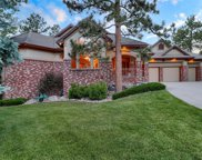1325 Forest Trails Drive, Castle Pines image