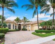 8045 Cranes Pointe Way, West Palm Beach image