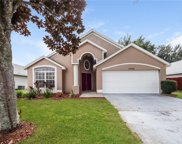 15526 Bay Vista Drive, Clermont image