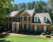 1024 Old Meeting House Way, Raleigh image