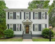 212 W Collings Avenue, Collingswood image