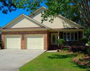 2143 Wentworth Dr., Myrtle Beach image