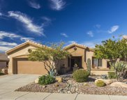 41824 N Mill Creek Way, Anthem image