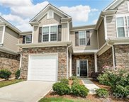 929 Wicawa  Road, Fort Mill image