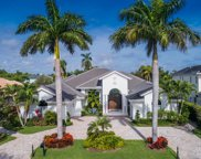 299 Royal Palm Way, Boca Raton image