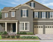 10219 Atwater Bay Drive, Winter Garden image