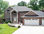 6343 184th Street, Forest Lake image