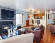 1550 Eastlake Ave E Unit 306, Seattle image