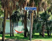 1102 E Ashley Avenue, Folly Beach image