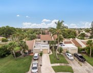 403 Hawthorne, Indian Harbour Beach image