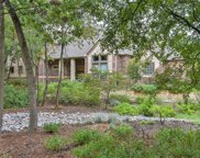 918 Boling Ranch Road, Azle image