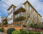 2413 NW 59th St Unit W302, Seattle image