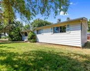 4307 N Harvard, Otis Orchards image