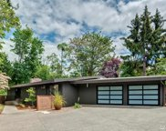 3600 86th Ave SE, Mercer Island image