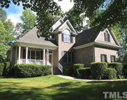 20 Hidden Cove Court, Youngsville image