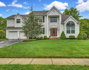161 Grande Woodlands Way, Toms River image