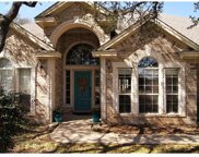 107 Saddlehorn Dr, Dripping Springs image