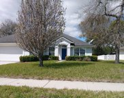86141 EVERGREEN PLACE, Yulee image