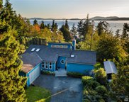 728 Fieldston Rd, Bellingham image