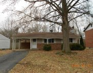 11122 Mars  Lane, Maryland Heights image