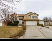 9676 S Dutchess Pl W, South Jordan image