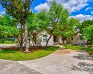 2011 Hidden Hills Dr, Dripping Springs image