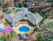 5217 Ginger Trail, Raleigh image