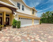 2980 Estancia Place, Clearwater image