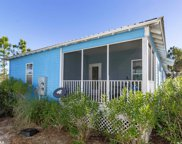 5781 State Highway 180 Unit 4013, Gulf Shores image