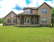 6701 Owen Hill Rd, College Grove image