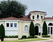2120 Sea Eagle View, Austin image