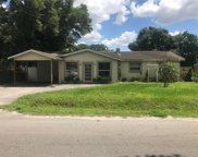 6819 32nd Avenue S, Tampa image