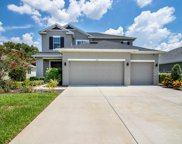 796 Rosemary Circle, Bradenton image