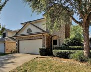 3521 Ruby Red Dr, Austin image