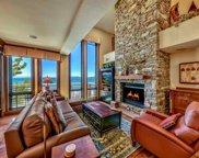 6750 North Lake Boulevard Unit 18A, Tahoe Vista image