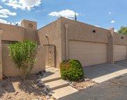 3637 N Forgeus, Tucson image
