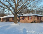 51596 Terri Brooke Drive, Granger image