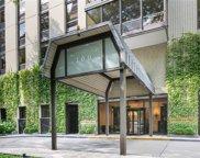 100 E Bellevue Place Unit #10D, Chicago image
