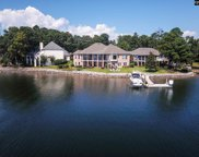 125 Lake Forest Trail, Chapin image