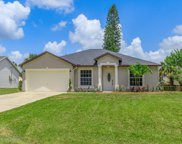 1845 Tamworth, Palm Bay image