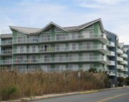 7601 Coastal Hwy Unit 407, Ocean City image
