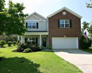 109 Carolina Town Lane, Holly Springs image