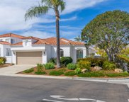 4882 Marathon Way, Oceanside image