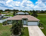 2817 NW 7th TER, Cape Coral image