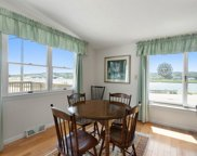 6 Newton St, Scituate image