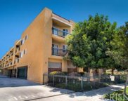9014 Burnet Avenue Unit #202, North Hills image